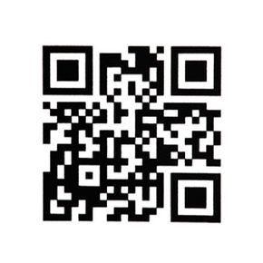 You've seen those odd QR codes everywhere -- but have they extended their reach to the bedroom?