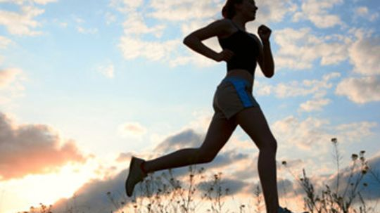 Will exercise help my nasal allergy?