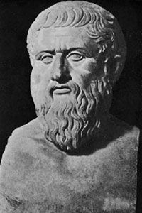 Plato was the first (and only) person to give an account of the sinking of Atlantis 9,000 years before. Was it allegory or fact?
