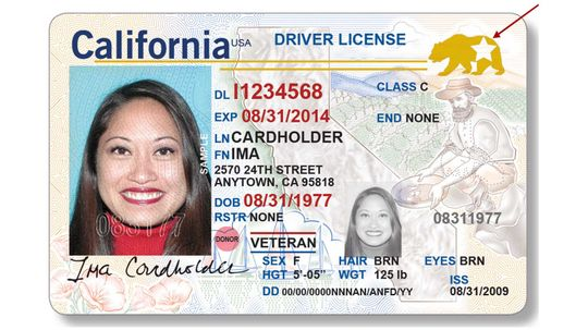 You Still Don't Need REAL ID. Deadline Pushed Back to 2023