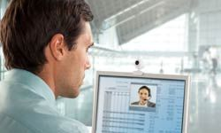 Technological innovations, such as instant messaging and video conferencing, have made telecommuting a more viable option for many workers.