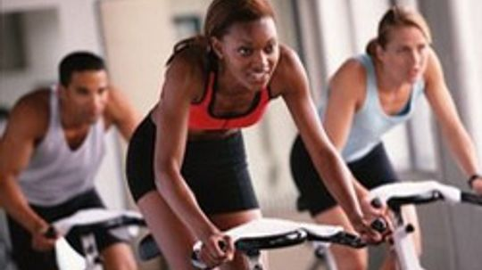 5 Reasons to Join a Sports Club