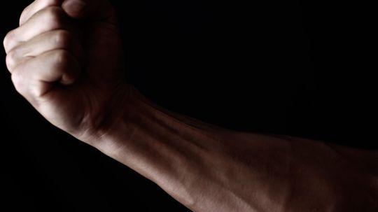 Can humans regrow limbs?