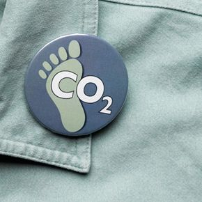 Reducing your technology carbon footprint has both environmental and economic incentives.