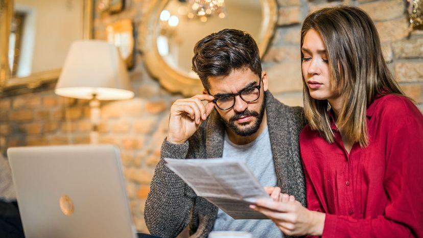 refinance students loans