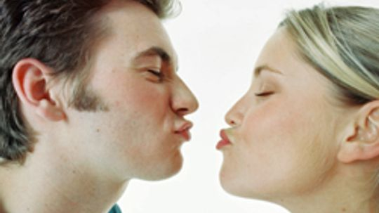 5 Tips for Working on a Relationship