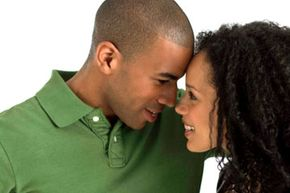 See these tips to get closer to your partner and keep your relationship off the rocks.