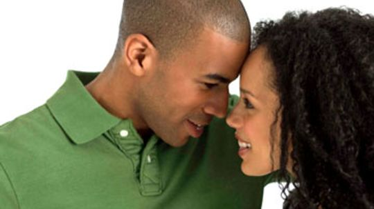 Keep Your Relationship Off the Rocks: Tips From the Experts