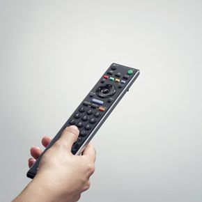 Essential Gadgets Image Gallery So many buttons, so little time. Remote controls have revolutionized the way we use our many technologies, but they can be overwhelming, too. See more essential gadget pictures.