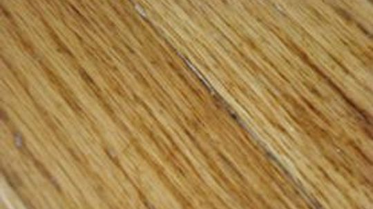 How To Remove Latex Paint From Hardwood Floors