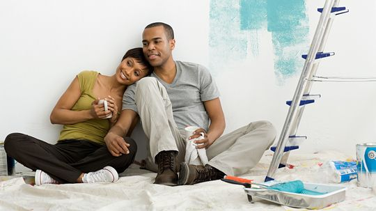 Which Loan Is Best for Home Renovations: Personal, Credit Card or Home Equity?