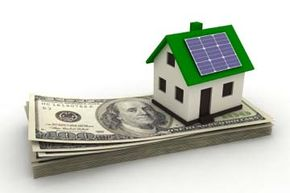 What would solar energy be without government subsidies? What would any form of energy production be without them?