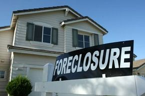 In a rent-to-own arrangement, the buyer should be aware that if the seller fails to pay the mortgage on the house while it's being rented, it may be foreclosed upon and the buyer forced to move.