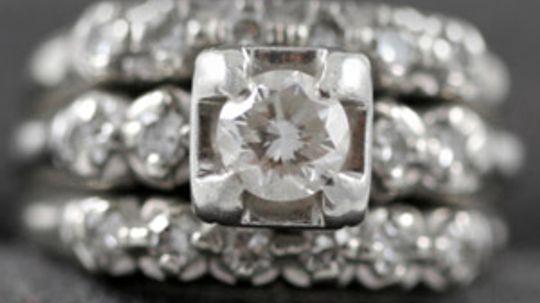 5 Ways to Reset Vintage Jewelry