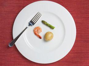 The recipe for longevity?
