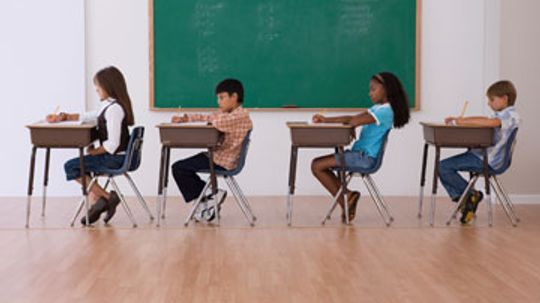 When is it right to repeat fifth grade before moving on to sixth?