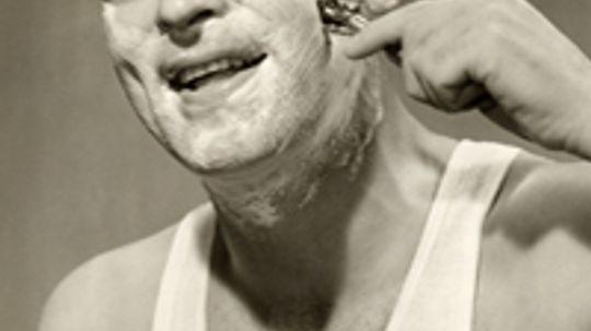 Is a reusable razor or a disposable razor really cheaper in the long run?