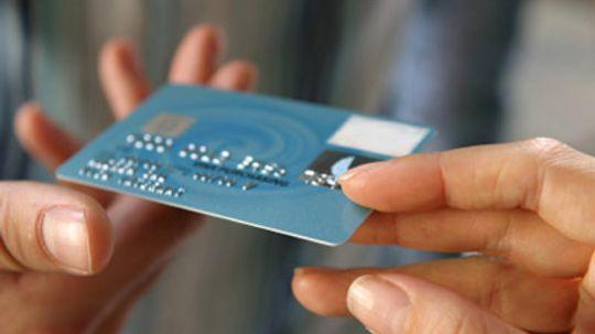 How Revolving Credit Works