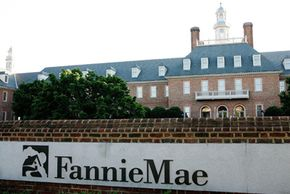 Fannie Mae is the investor in two reverse mortgage programs, HUD's HECM and Fannie Mae's Home Keeper reverse mortgage.