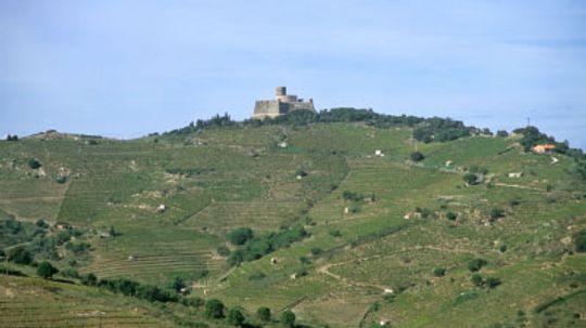 Ultimate Guide to the Rias Baixas Wine Region