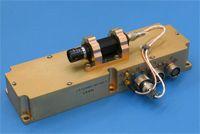 RocketCam camera equipment