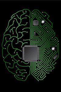Artificial consciousness may never progress further than a simulation of human consciousness.