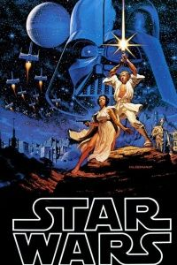"""The glowing lightsaber blades in the """"Star Wars"""" movies were achieved with rotoscoping."""