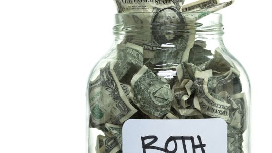 Can you reduce taxes with a Roth IRA?
