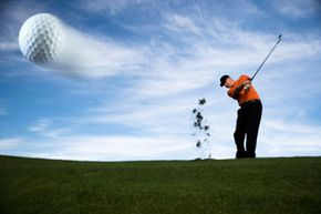 The stack and tilt swing caused quite a stir in the golf community.