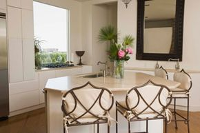 Real Estate Image Gallery Get the scoop on home staging do's and don'ts. See more pictures of real estate.