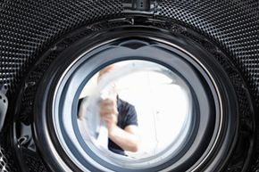 Your washing machine is supposed to clean your clothes, but what if it's getting them dirty in the first place?