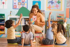 Which skills are kindergarten essentials?