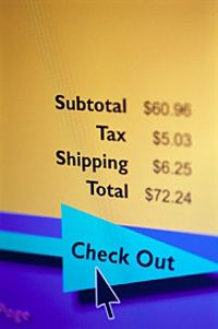 Some sales tax critics believe that online shopping makes it easier for customers to buy goods in other states and avoid extra sales taxes.