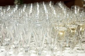 How many guests will you have at your wedding reception?