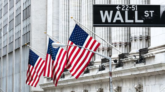How IPOs Work