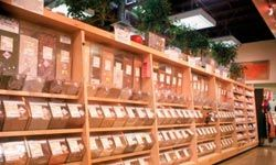 Buying in bulk saves time and money -- if you store the items right.