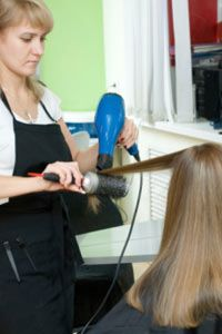 Wouldn't it be great if you could achieve salon-blowout results at home?