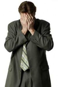 Is stress interfering with your life?