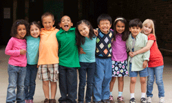 Helping your child prep academically can make first grade as fun as it should be.