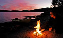 The Adirondacks are some of the most beautiful and well-traveled mountain ranges in the U.S.