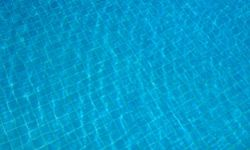 Not only is swimming a relaxing activity, it also has a host of health benefits.