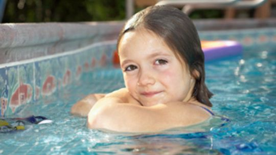 What is the Swimming Pool Safety Act?