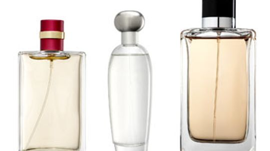 How often should you switch colognes?