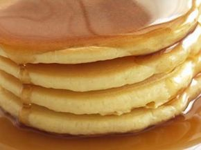 You can easily make delicious syrup at home.
