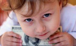 Put all that money you save toward something fun!