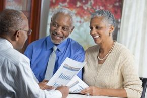 Retirement plans can be useful for lowering taxable income and, hey, they're not so bad in retirement either.