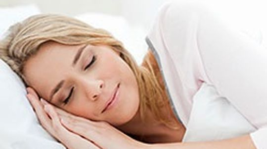 Can Scented Pillow Inserts Help You Sleep Better?