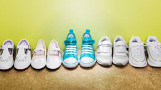 5 New Back-to-School Trends for 2011