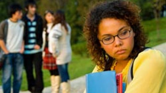 5 Ways Schools Can Stop Bullying