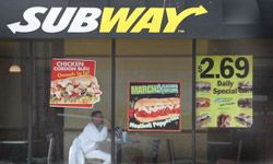 Opening a franchise can be a lucrative second career for retirees.